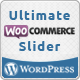 Ultimate WooCommerce Slider - CodeCanyon Item for Sale