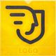 Humanrigh Logo - GraphicRiver Item for Sale
