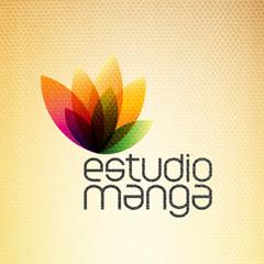 EstudioManga