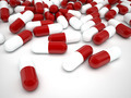 pills background - PhotoDune Item for Sale