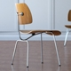 Charles Eames DCM Dining Chair 1945
