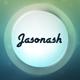 Jasonash