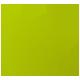 Leaf Logo - GraphicRiver Item for Sale