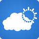 21 Animated Weather Icons - VideoHive Item for Sale