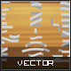 Ribbons Vector Banners - GraphicRiver Item for Sale