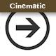 Dub Movie Trailer - AudioJungle Item for Sale