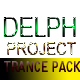 Trance Pack - AudioJungle Item for Sale