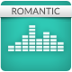Romantic Wedding Ballad