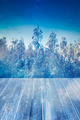 Abstract winter background - PhotoDune Item for Sale