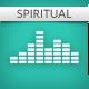 Hypnosis & Wellness Background