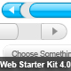 Web Starter Kit 4.0 - GraphicRiver Item for Sale