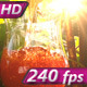 Wine is Poured Into a Glass - VideoHive Item for Sale