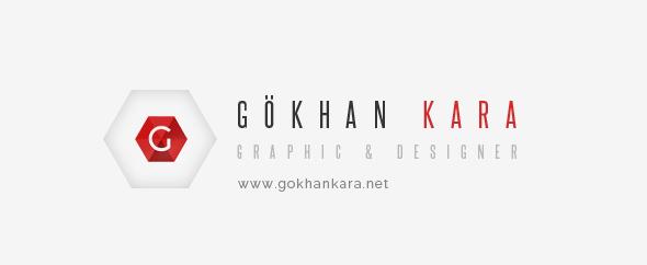 GokhanKara
