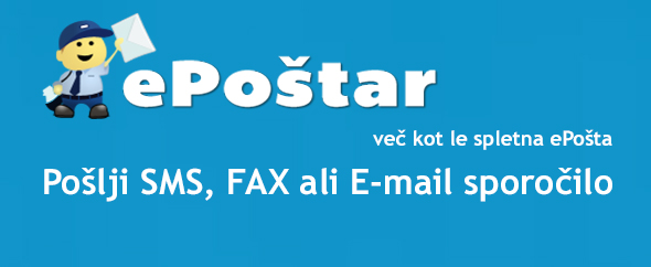 Cover_postar