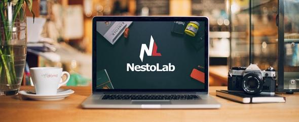 NestoLab
