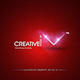 Creativehouseofv