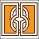 Decorative Infinitive Ornament Gate Logo - GraphicRiver Item for Sale