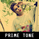 Prime Tone - GraphicRiver Item for Sale