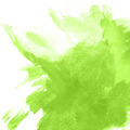 colorful watercolor background,Created by me. - PhotoDune Item for Sale