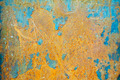 large Rust backgrounds - perfect background - PhotoDune Item for Sale