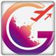 Go Travel V.2 - GraphicRiver Item for Sale