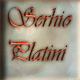 Serhio_Platini
