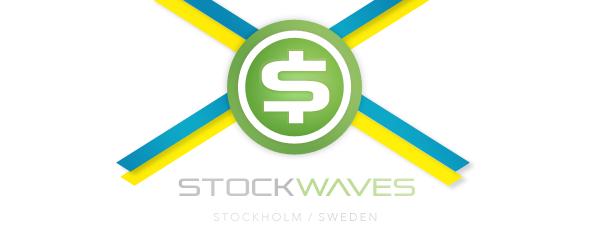 Stockwaves