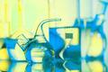 Laboratory glass - PhotoDune Item for Sale