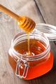 Honey drip - PhotoDune Item for Sale