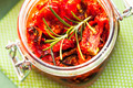 sun dried tomatoes - PhotoDune Item for Sale