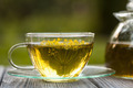 Dill tea - PhotoDune Item for Sale
