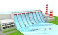 Power station - PhotoDune Item for Sale
