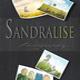 Sandralise