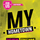 My Hometown Flyers - GraphicRiver Item for Sale
