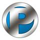 Pichunter