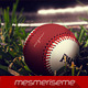 Baseball Ball Mock-up - GraphicRiver Item for Sale