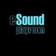 eSoundPlayroom