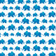 Baby Elephants  - GraphicRiver Item for Sale
