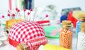 Needlework - PhotoDune Item for Sale