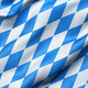 Highly detailed flag of Bavaria waving in the wind - PhotoDune Item for Sale