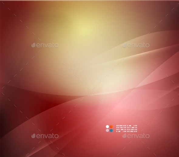 GraphicRiver Abstract Lines Background 9004699