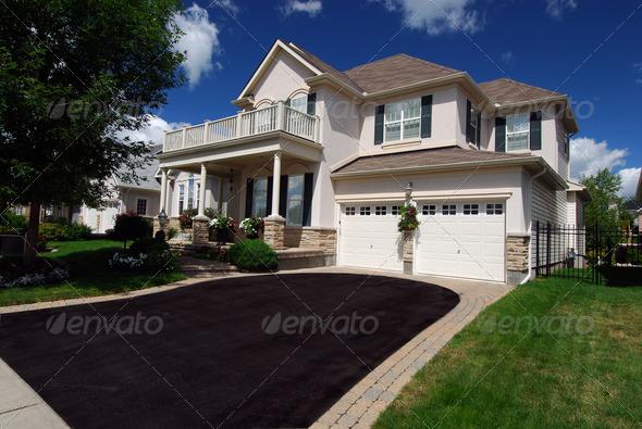 PhotoDune Exclusive Home 922180