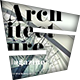 Arch Magazine - GraphicRiver Item for Sale