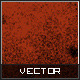 Vector Textures - GraphicRiver Item for Sale