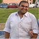 Ahmed_osama