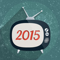 Happy New Year 2015 - PhotoDune Item for Sale