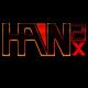 HANx21
