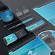 Revalo Corporate Identity - GraphicRiver Item for Sale