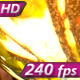 Champagne Wine in the Sun - VideoHive Item for Sale