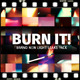 Burn It - VideoHive Item for Sale